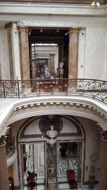 Musée Jacquemart-André (3)