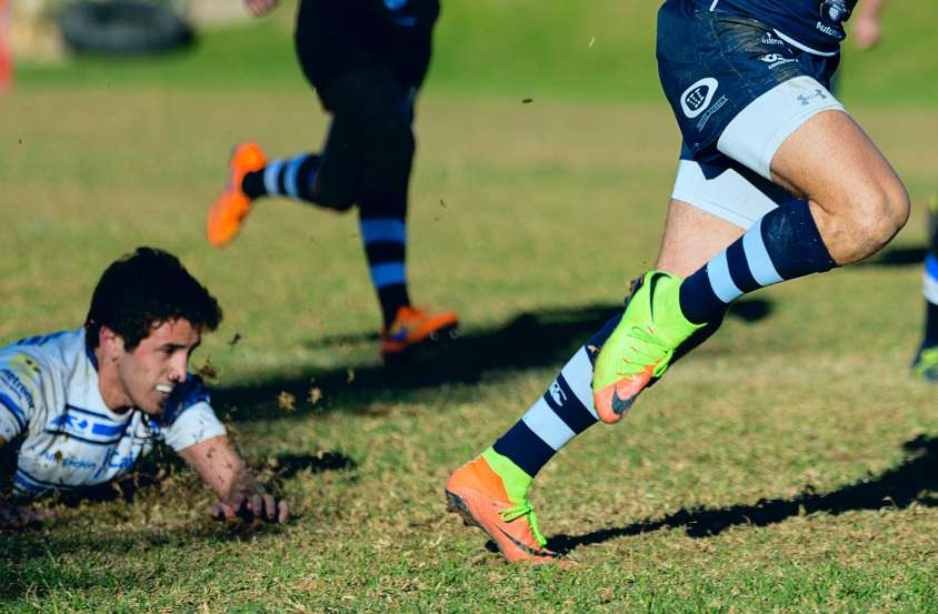 The Ultimate Guide To Rugby Boots Avoid The Hype Atrox Rugby