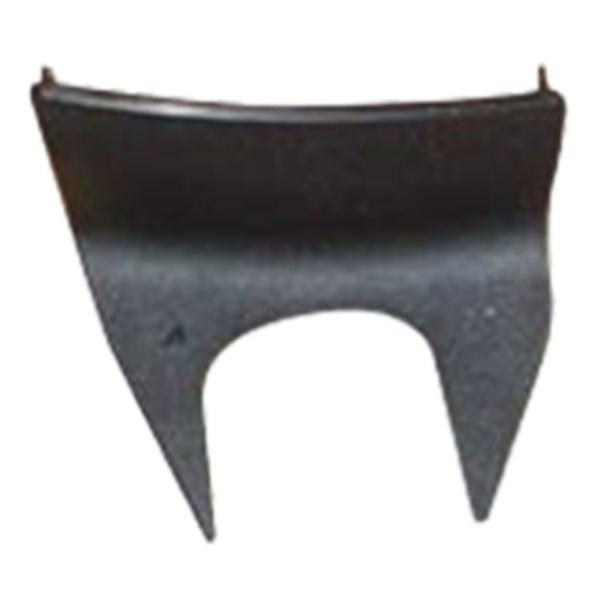 Cover Corner Panel MEGA500