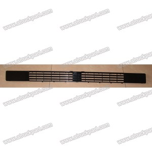 Front Panel Grille Upper For CWA451 CDA451 CMA451