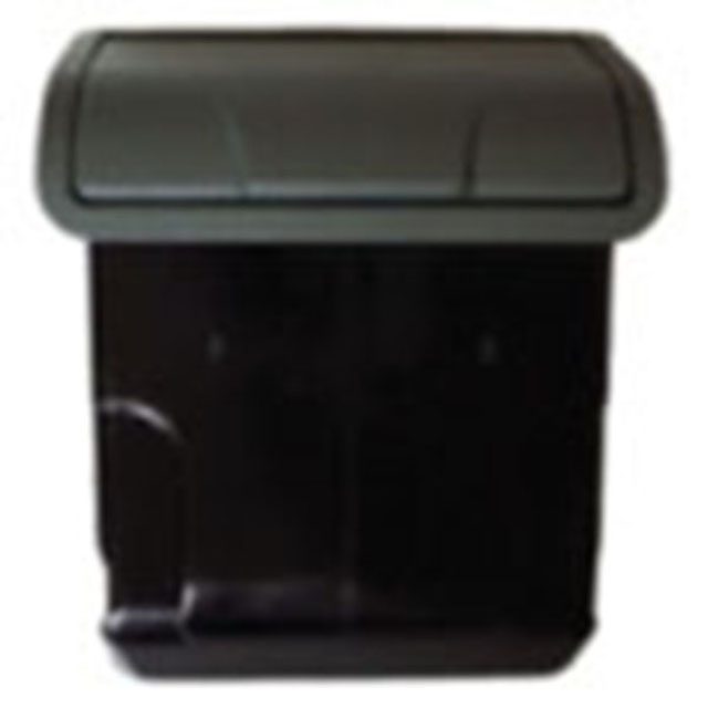 Ash Tray For FUSO FN628 FN618