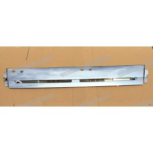 Wiper Panel For FUSO CANTER 2010 Wide