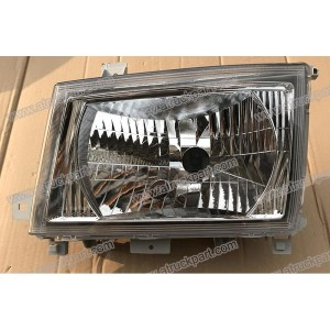 Head Lamp For FUSO CANTER 2010