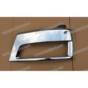 Head Lamp Case For FUSO FM1524 FM65F Thailand Type