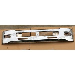 Front Bumper For ISUZU FRR
