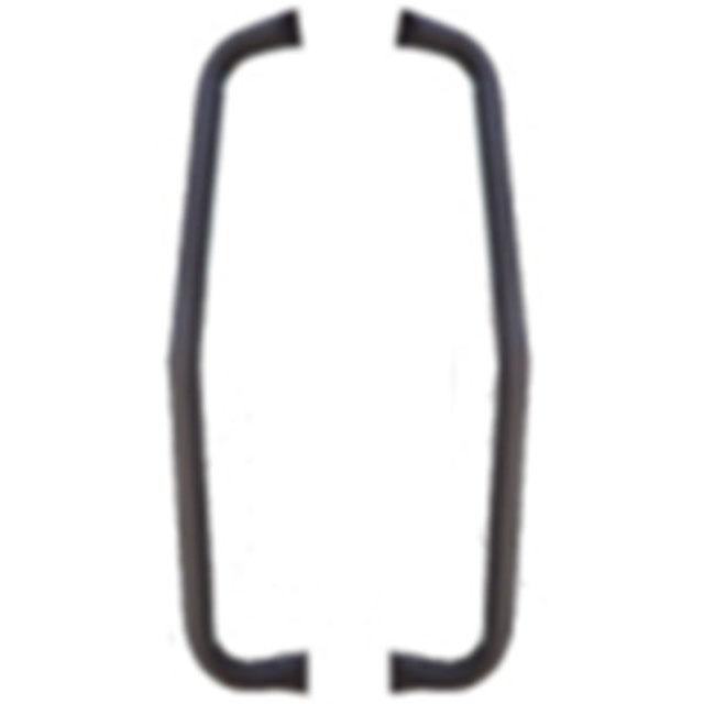 manija Puerta dentro para ISUZU Chevrolet Forward 1300