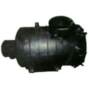 Air Cleaner Tank For ISUZU FRR