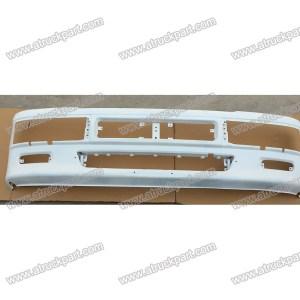 Front Bumper For ISUZU EXR