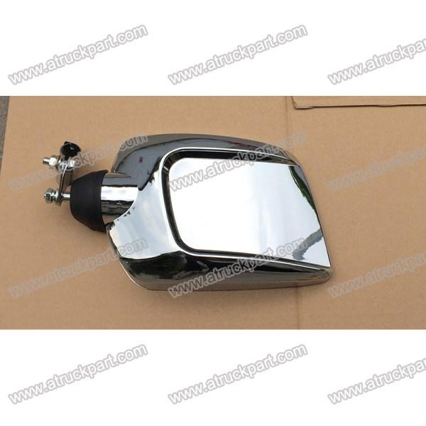 Chrome Mirror for HINO ISUZU FUSO UD FDM021070
