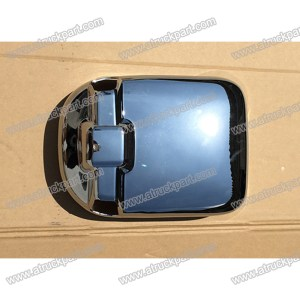 Chrome Mirror Cover for HINO ISUZU FUSO UD FDM026