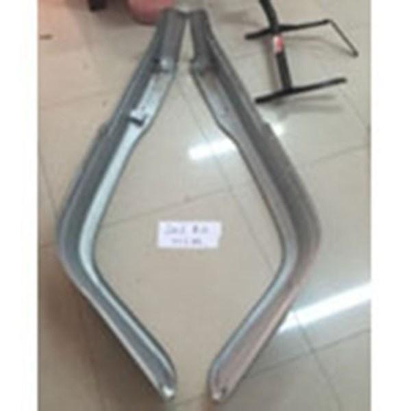 Front Pillar Plate Upper For ISUZU EXR