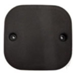 Step Panel Garnish For ISUZU DECA 320 270 FSR FTR