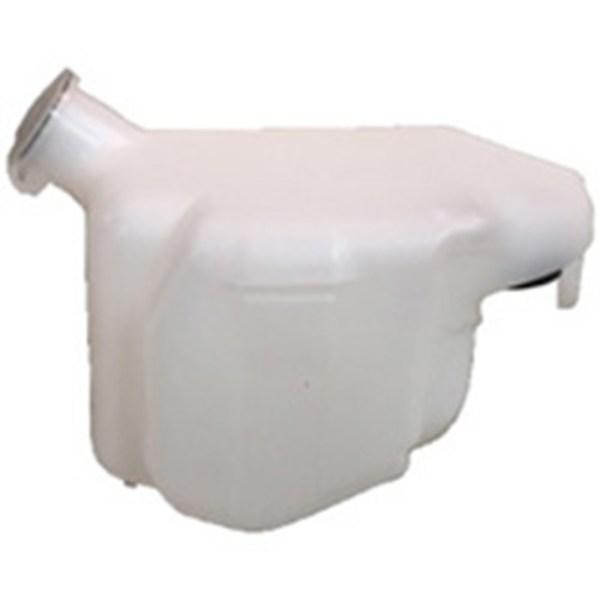 dep¨®sito de agua Para Hino Dutro 300 2003