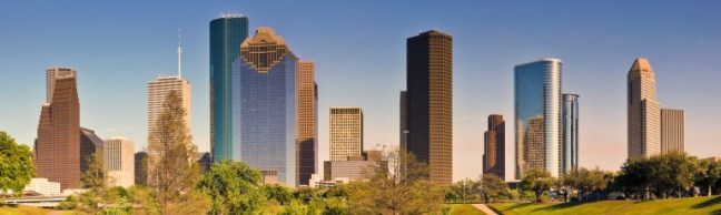 Private Investigator in Houston, TX