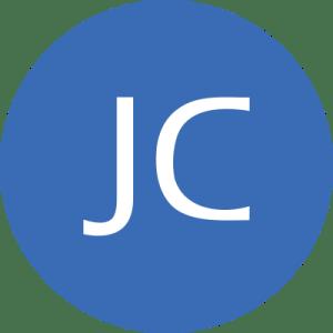 Jorge Calle Logo