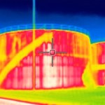 infrared thermography