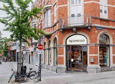 nespresso_leuven-9