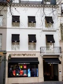 Armani Bruxelles-3