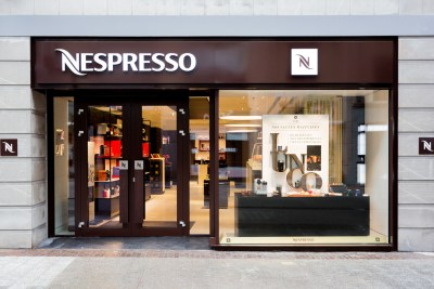 Nespresso Luxembourg-3