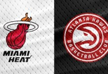 Miami Heat vs Atlanta Hawks Pick
