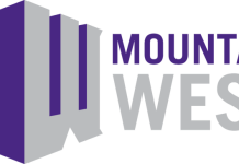 Mountain West Conference Odds