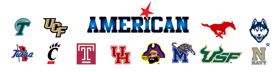 2019-2020 AAC Basketball Conference Winner Odds & Betting Futures