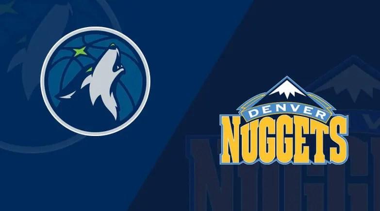 Minnesota Timberwolves vs. Denver Nuggets Betting Pick & Preview 12/20/19