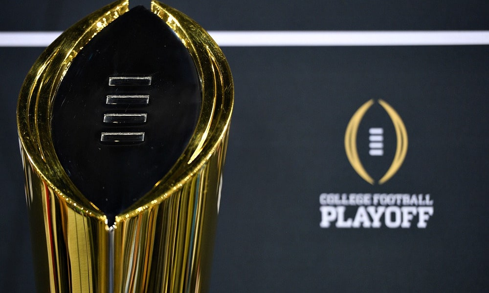 2019 2020 College Football Bowl Schedule Betting Picks