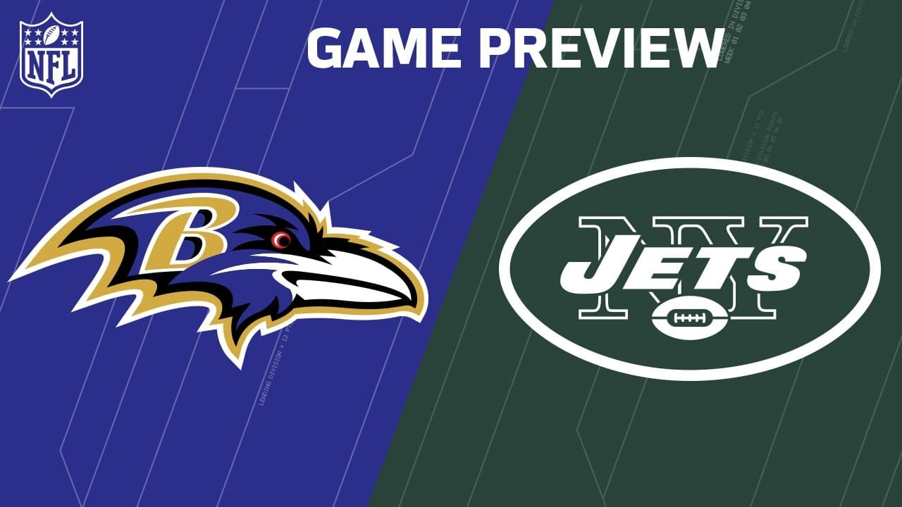 This is a picture of Adorable Thursday Night Football Schedule 2020 Printable