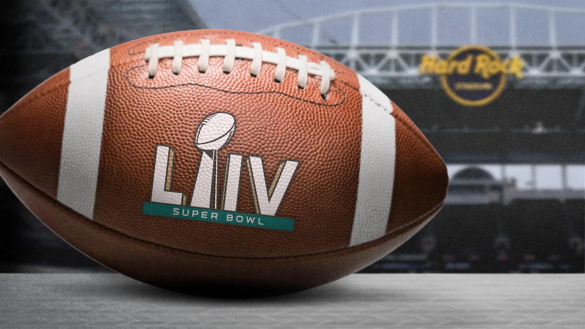 Super Bowl LIV MVP Odds – Oddsmakers Giving Defensive Players No Respect