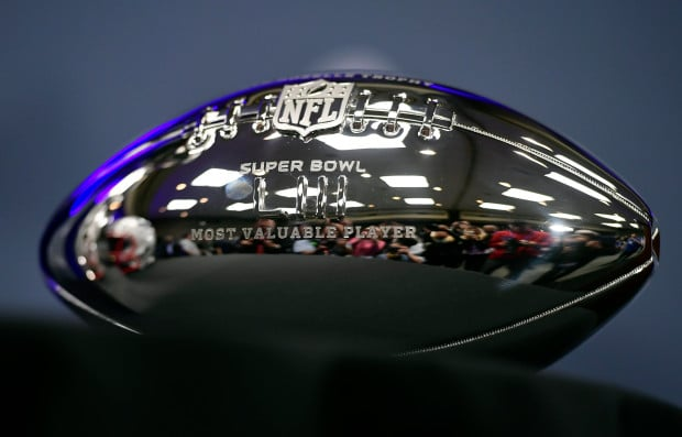 There Is More To Betting On The Super Bowl MVP Then Who Wins