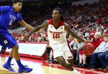 Duke Blue Devils vs. North Carolina State Wolfpack