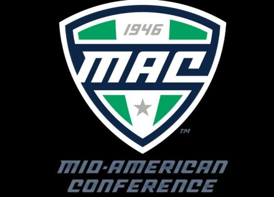 2020 Mid-American Conference Tournament
