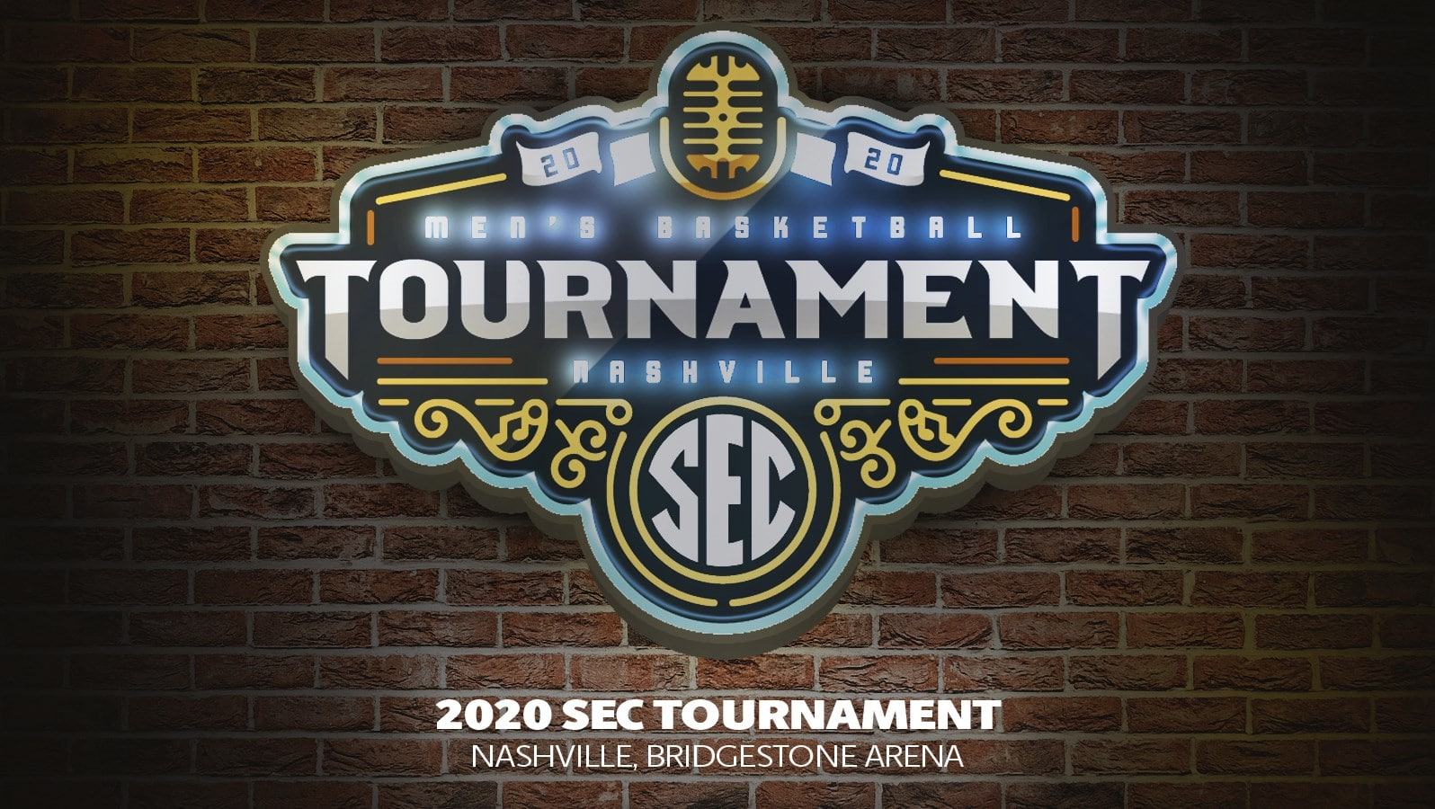 Odds To Win The 2020 SEC Tournament, Betting Preview and Pick