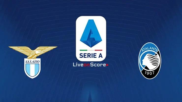 Atalanta vs Lazio – 03/07/20 – Serie A Odds, Preview & Prediction