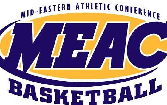Mid-Eastern Athletic Conference Tournament