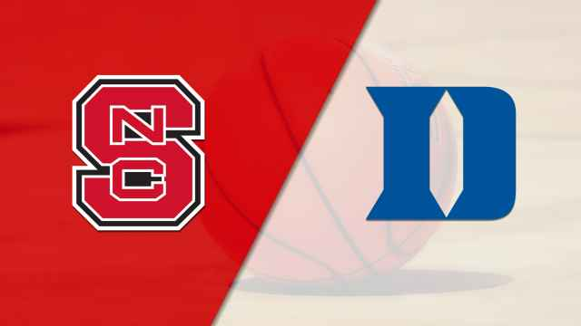North Carolina State vs. Duke 03/12/20 Odds, Pick & Prediction