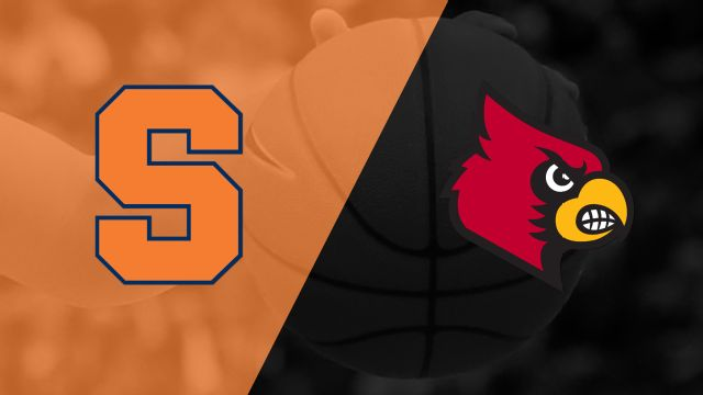 Syracuse vs. Louisville 03/12/20 Odds, Pick & Prediction