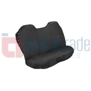 EXPLORER REAR SEAT COVER
