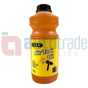 RYAN AIR TOOL OIL 1L