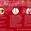 Welcoming NINGXIA RED Day #3 – Menunjang sistem & organ tubuh dengan Ningxia Red