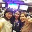Last week tonight, APAC Leadership Summit 2016