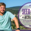 SEED to SEAL with Nicolas Landel