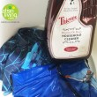 Thieves Household Cleaner (3)