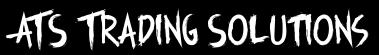 white_logo_color_background