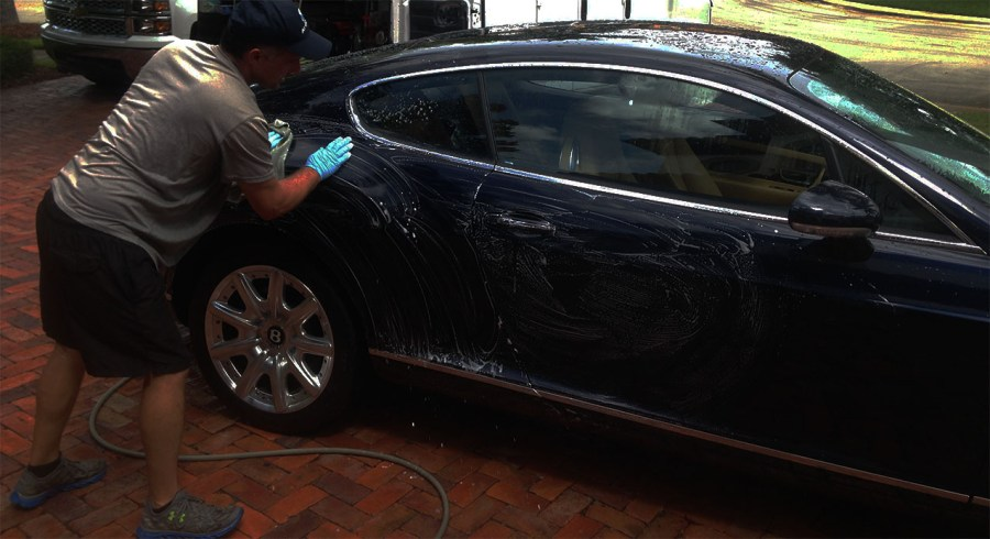 Auto Detailing, Pressure Washing, Headlight Restoration, Wax, Wash, Polish, Broward, Palm Beach, Delray Beach, Boca Raton, Boynton Beach, Wellington, Lantana, Royal Palm Beach, Lake Worth, Green Acres, Palm Beach, Palm Beach Gardens, Ocean Ridge, Jupiter, Highland Beach, Parkland, Coral Springs, Deerfield Beach, Coconut Creek, Margate, Lighhouse Point, Sea Ranch Lakes, Lauderdale-by-the-Sea, Pompano Beach, Davie, Oakland Park, North Lauderdale, Fort Lauderdale, Davie, Hollywood, Hallandale Beach