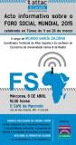 ANUNCIO-FSM-TUNEZ-2015
