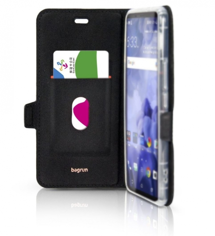 有人可以分享HTC U11 plus 保護貼跟氣墊套? - Mobile01