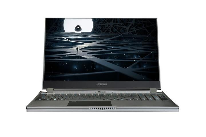 技嘉專為Cosmos出的電競筆電... - Mobile01