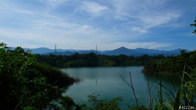 寶山水庫 - 新竹縣 - 旅遊美食討論區 - Mobile01